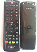 NEW Haier HAIER Brand TV REMOTE HTR-D09 HD09 HD06 REMOTE FOR HAIER LE29F2320 LE32F2220..
