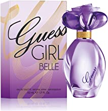 GUESS Factory Women's GUESS Girl Belle Eau de Toilette, 1.7 oz.