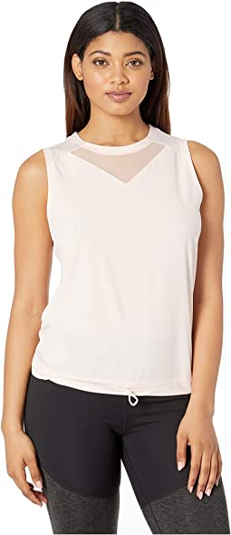 Dayology Cinch Tank Top