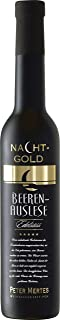 Nachtgold Beerenauslese 1 x 0.375 l