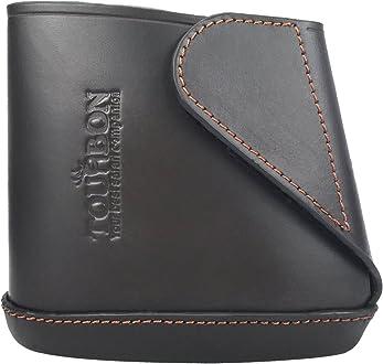 Tourbon Nylon Adjustable Rifle Recoil Pad Slip-On Buttstock Extension Cover