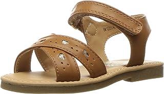 [Rachel Shoes] ユニセックス?キッズ アリソン(Allison)