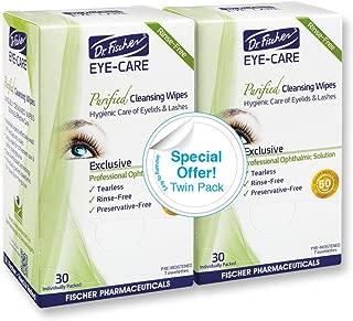 Best blink lid clean wipes Reviews