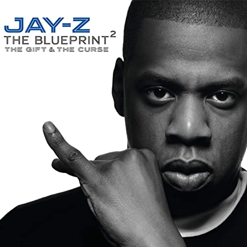 03 Bonnie Clyde Feat Beyonce Knowles Clean By Jay Z On Amazon Music Amazon Com