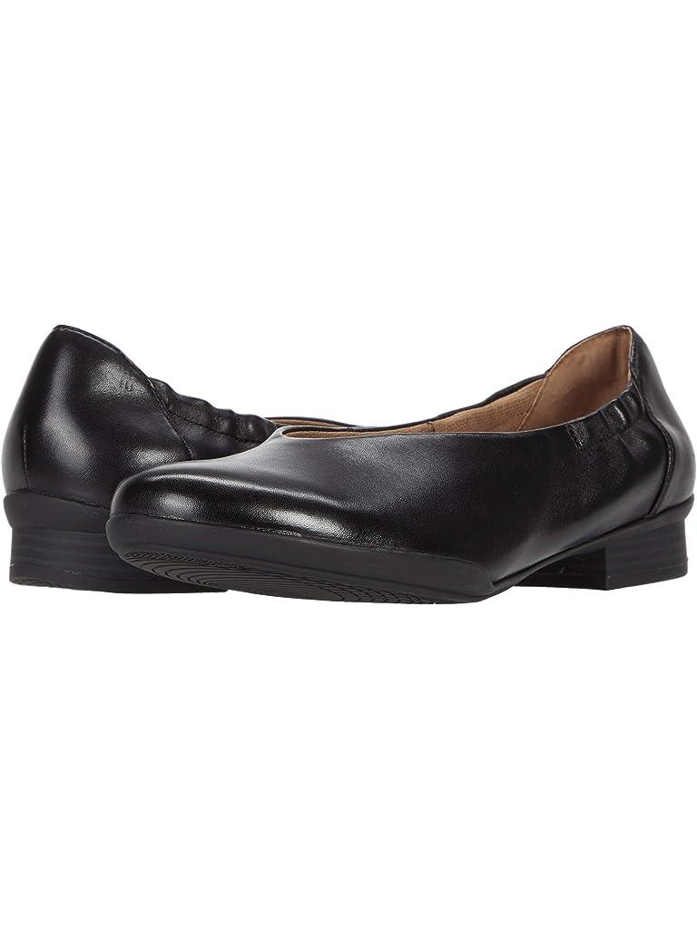 price of dansko shoes