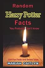 harry potter book set nz