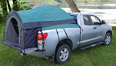 Best inflatable tents 2016 Reviews