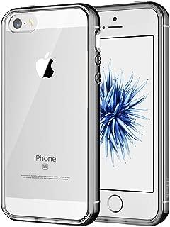 Best iphone 5s bumper case space grey Reviews