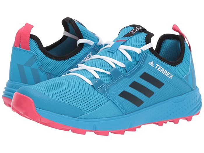adidas Outdoor Terrex Speed LD