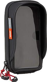 Givi S957B Smartphones Houders