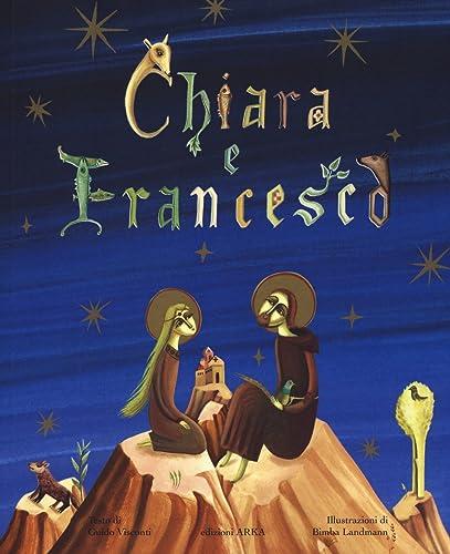 Books By Guido Visconti B Landmann_chiara E Francesco Ediz A ...