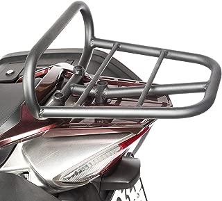 Yamaha FJR1300 2006-2018 R-Gaza Medium Rear Luggage Trunk Rack