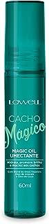 Magic Oil Umectante 60 ml, Lowell