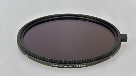 Aurora Aperture PowerXND 2000 Variable ND Filter Fader Phantom 3//4 29mm