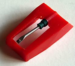 pfanstiehl needle stylus