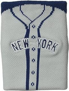 MLB New York Yankees #2 Jeter Wristband