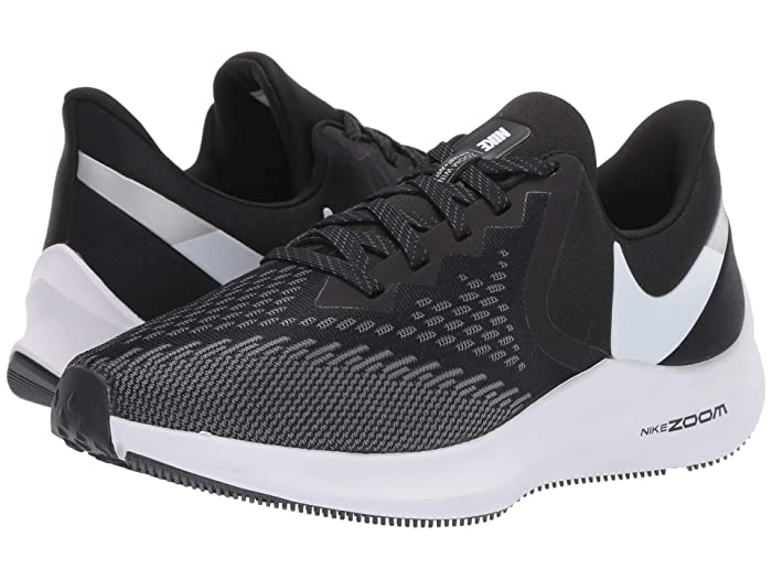 best running shoes sesamoid pain