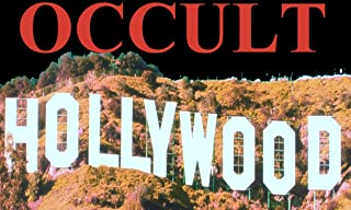 Best occult and hollywood Reviews