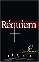 Réquiem (Spanish Edition)
