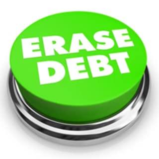 Free Debt aPayoff Planner