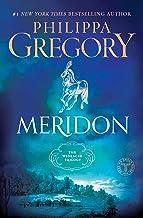 Meridon (3) (The Wideacre Trilogy)
