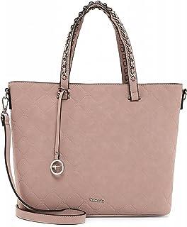 Tamaris Anastasia Soft Shopper Tasche 39 cm
