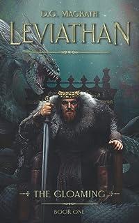 Leviathan: Enter a Uniquely Scottish Fantasy Realm