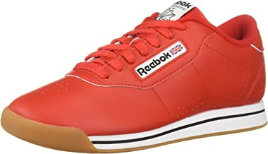 reebok sneakers womens 218
