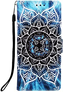 WIITOP Apple iPhone XS Case,iPhone X Case,iPhone 10 Phone Case,iPhone Ten Protective Cover 5.8