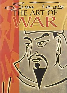 Sun Tzu's: The Art of War