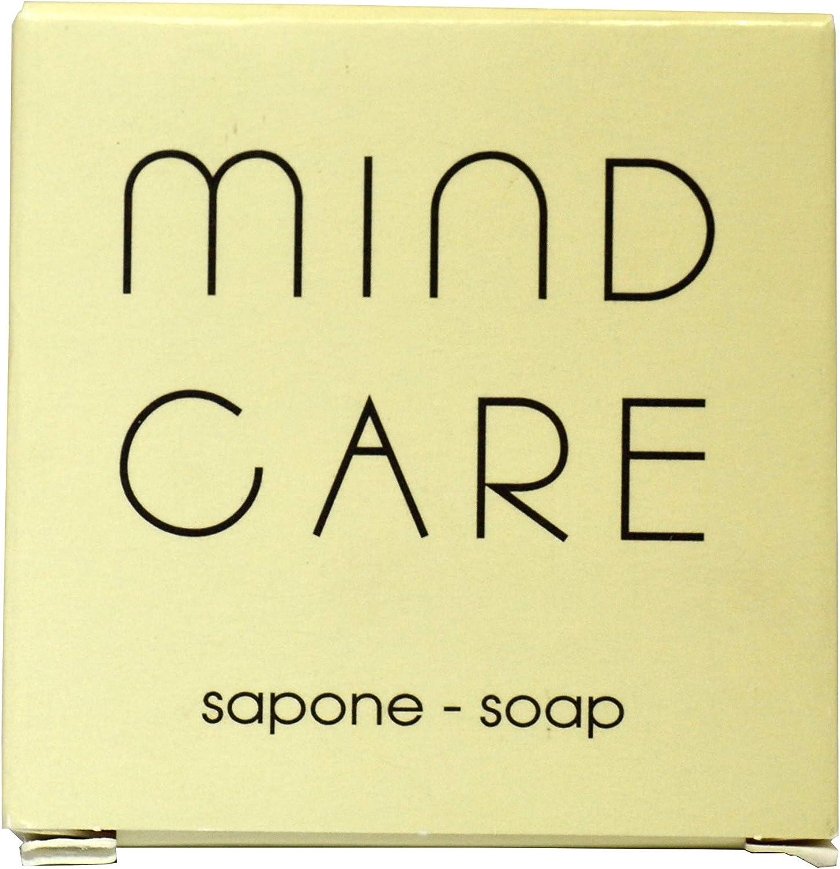 Amenities hotel pastilla de jabón productos de acogida 20 gramos 420 unidades Made in Italy. Codice: B07P857X4M