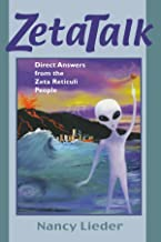 Zeta Talk: Direct Answers from the Zeta Reticuli People