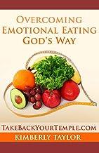 Overcoming Emotional Eating God's Way PDF