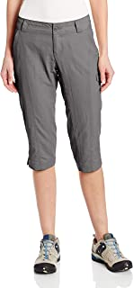 Columbia Sportswear Women's East Ridge Knee Pant