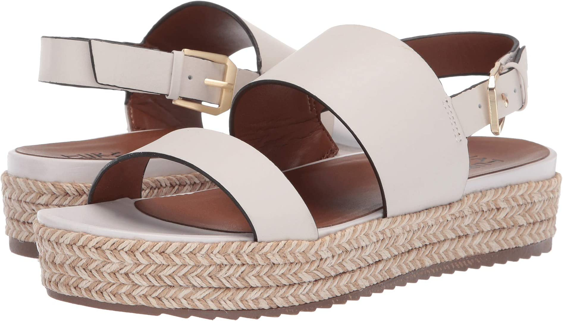 478ab0979495 Naturalizer Sandals