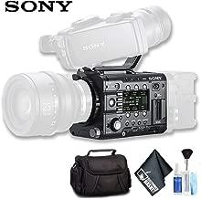 Best sony f5 4k price Reviews