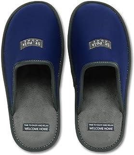 Zapatillas de Estar por casa Hombre/Mujer. Slippers para