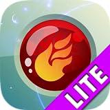 Logic Ring Master: Le Sfere di Cristallo Elementali LITE FREE...
