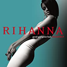 Best ne yo rihanna Reviews
