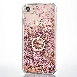iphone 5 pink diamond case