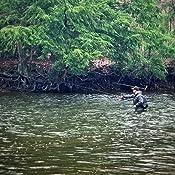 Nouveau Maxima Chameleon leader matériel 6 lb 27 Yd environ 2.72 kg bobine pêche à la mouche durable environ 24.69 m