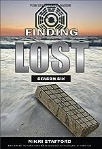 Finding Lost, Season 6