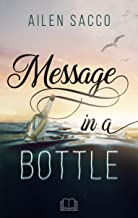 Message in a bottle (Spanish Edition)