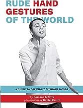 Best hands around the world book Reviews