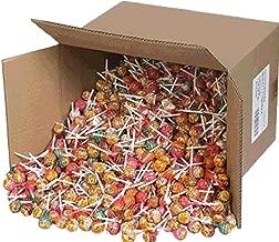 Chupa Chups Lollipops 1000 ct box