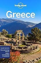 Greece - 15ed - Anglais