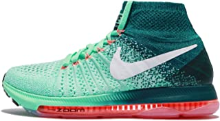 Nike Flylon Train Dynamic Mens Running Trainers 852926 Sneakers Shoes