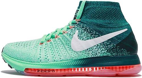 Nike 845361-300, Chaussures Chaussures de Trail Femme  autorisation officielle