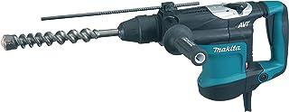 Makita HR3541FC/1 110 V 35 mm AVT Rotary Demolition Hammer SDS Max in a Carry Case