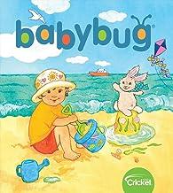 Babybug Magazine
